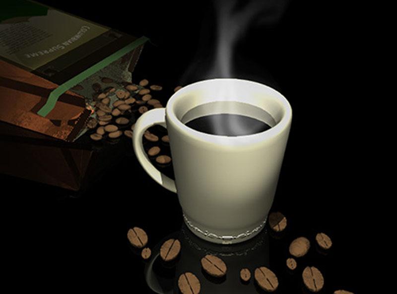 2013/04/port-ill-coffee.jpg