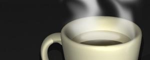 port-ill-coffee-thumb