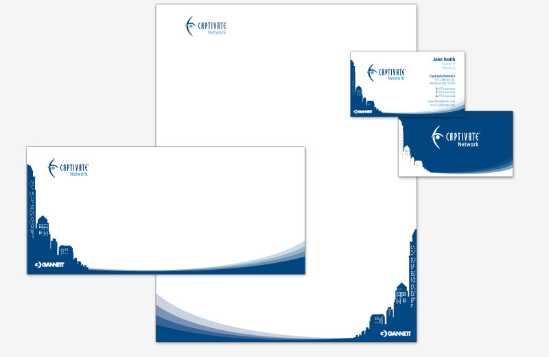 2013/09/port-print-captivate-letterhead.jpg