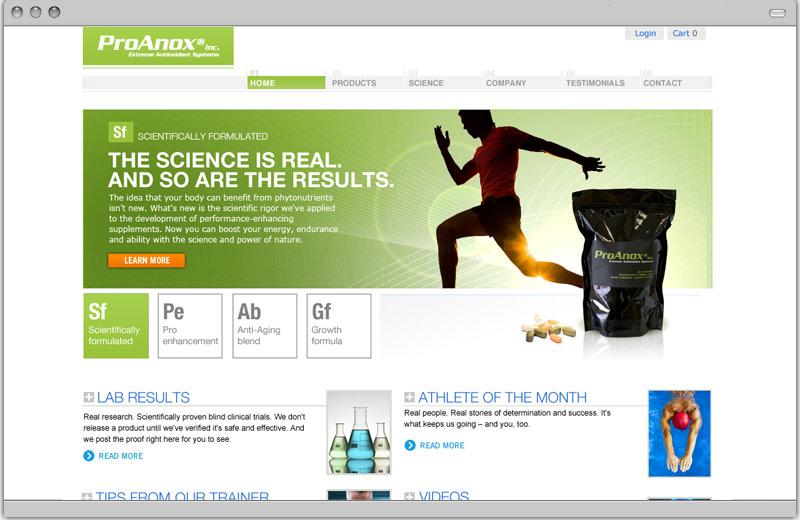 2013/10/port-web-pro-annox-fr.jpg